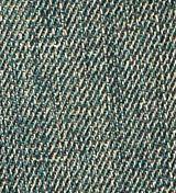 E9887772dc9d6bfac4306a4e02de8cea_medium