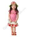 080f3b6430e38412dfeadebbbf6c8ea9_small