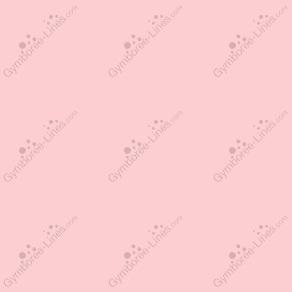 316d1d3d3510719bd17b3aa01bf11319_medium