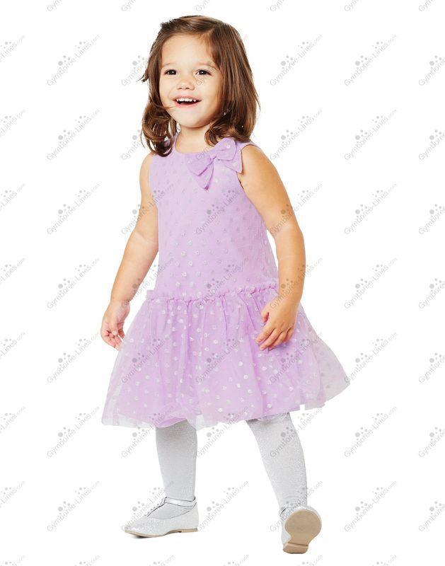6eb877f8a260 Gymboree Lavender Love Outfit (Girl – Baby Toddler) - Gymboree Lines