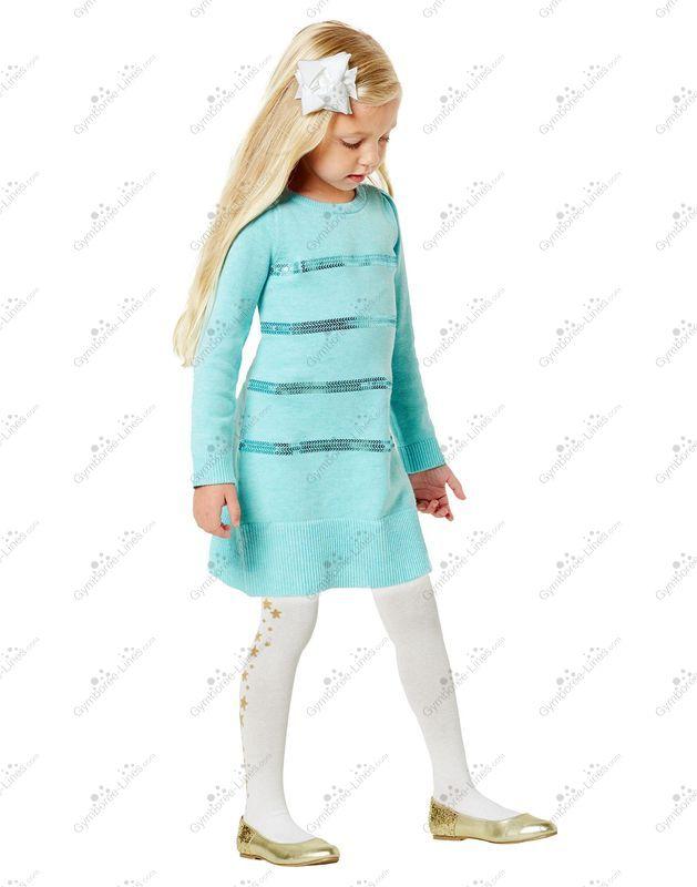 b7cc6cc2b33 ... Sequin Stripe Sweater Dress · E56d14720dc32f813d411cb57d157995 medium