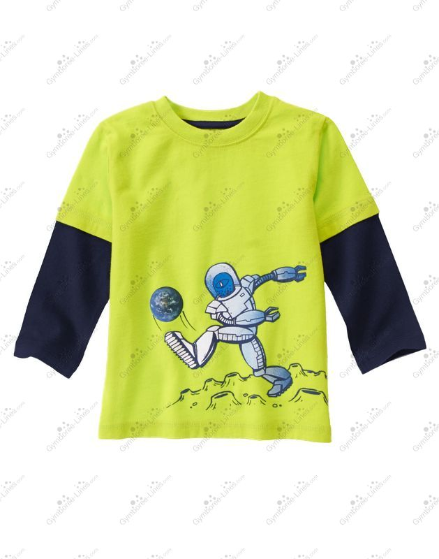 "Gymboree Pullover Sweater Boys ""DUDE NWT $34.95 Retail  100/% Cotton"