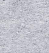 F59c3475bb8af9a6d77a216cb1b8c3a9_medium