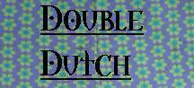 7e364ff54c36388a0d358c6b2cb862de_medium