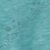 E03ea3dd8ee2006b93c0c5dc1e3a1b22_pico