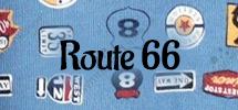 B544aac6f11a85153096e401ecd39999_medium