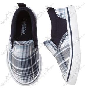 NWT GYMBOREE SKATE LEGEND MONKEY SKATEBOARD SOCKS 0-6