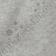 9c3fc221f690a58d251ace54daf1f59d_pico