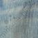 C57247350152c5a9d6362f07ffc2b659_pico