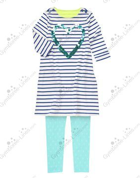 2aa57f13bd7 Crazy 8 Nautical Crush Outfit (Girl - Kid) - Gymboree Lines