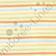 C126e2da5410bbd640d15de6c5c7c12f_pico